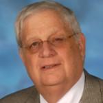 Dr. Stephen F Stern, MD