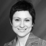 Yelena Boumendjel