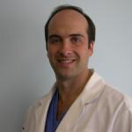 Dr. Kyle Peter Alessi, MD