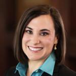 Dr. Julie Cathleen Webster, MD