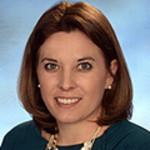 Dr. Emily J Durrance, DPM