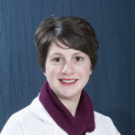 Dr. Angela Fenell Grady, MD