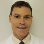 Dr. Gregory G Cook, MD