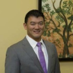 Dr. Kevin K Lam, MD