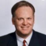 Dr. Warren Steven Watson, MD