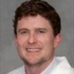 Dr. Cody Lee Fox, MD