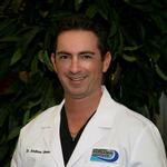 Dr. Andrew B Green, MD