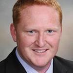 Dr. Bryce Jolley