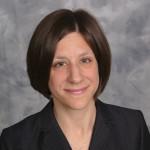Dr. Jennifer Kmieczak, MD