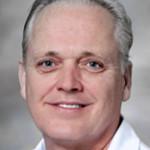 Dr. Danny P Morgan, MD