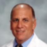 Dr. Michael Hal Katz, MD
