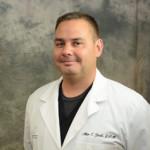 Dr. Allen Charles Guehl, MD