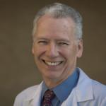 Dr. Eric R Thuen, DPM