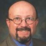 Dr. Borys I Kusyk, MD