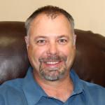 Dr. Chad M Knutsen, MD
