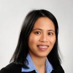 Dr. Jenny Nguyen, MD