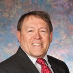 Dr. Robert Craig Martin, MD