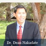 Dean Nakadate