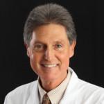 Dr. Robert Edward Neville, MD