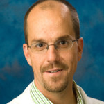 Dr. Brian Anthony Roling, MD