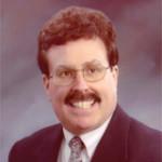 Dr. James Edward Mcnerney, MD