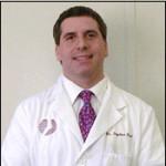 Dr. Stephen Richard Noone, MD