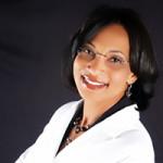 Dr. Adrienne Migayle Atkinson Sneed