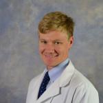 Dr. Benjamin Eugene Scherer, MD