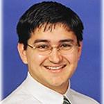 Dr. Kazuto Higa Augustus, MD