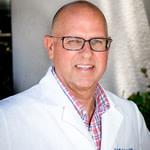 Dr. Robin William Andrews, MD
