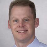 Dr. Christopher David Bock, MD