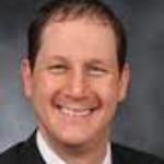 Jeffrey Gewirtz