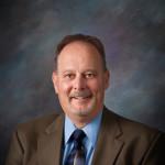 Dr. Dennis Alan Kessler, MD