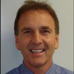 Dr. Nicholas Mark Romansky, MD