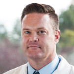 Dr. Gavin H Smith, MD