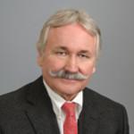 Dr. John Lewis Hembree, MD