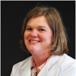 Dr. Maureen S Clinch, MD