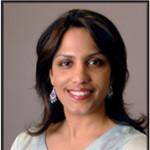 Shermi Parikh