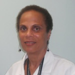 Dr. Jillian E Marville, MD