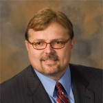 Dr. Mark Daniel Rawson, MD