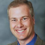 Jeffrey Mich