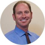 Dr. Scott A Hyman, MD