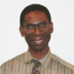 Dr. Abe Goldsworthy Osbourne, MD