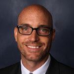 Dr. Matthew T Larsen, MD