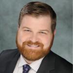 Dr. Joshua Ross Britt, MD