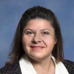 Dr. Carmina M Fusco, MD