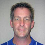 Michael Cullen