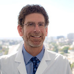 Dr. Terry Jay Boykoff, MD