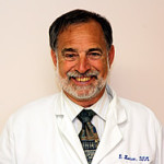 Dr. Larry L Hodson, MD