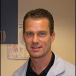 Dr. Philip P Garrett, MD